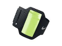 Nike Micro Running Arm Band - $30