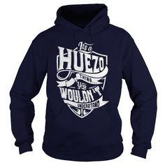 Awesome Tee HUEZO T-Shirts