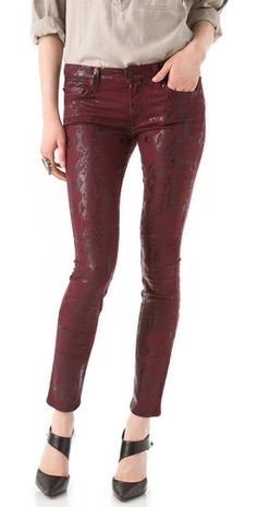 Must have for fall! #7ForAllMankind