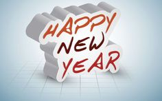 Looking for Happy new year wallpaper. Find Happy new year wallpaper. Get Happy new year wallpaper. New Year Wishes Messages, Happy New Year Message, Happy New Year Quotes, Happy New Year Cards, Happy New Year Wishes, Happy New Year Greetings, New Year Greeting Cards, Quotes About New Year, Merry Christmas And Happy New Year