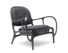 Twenty two modern sense chair by Jaime Hayon for Ceccotti * Deco Findings * The Inner Interiorista