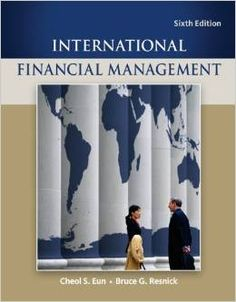 Solution manualdiscrete mathematics and its application by kenneth instant download test bank for international financial management 6th edition cheol eun item details item fandeluxe Images