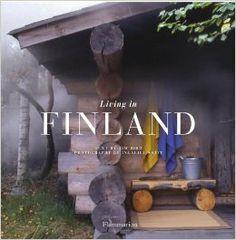 Sauna in Finland Finnish Sauna, Swedish House, Saunas, Helsinki, Sweden, The Good Place, Cool Photos, Bird, Country