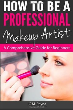 Makeup Artist best subjects to learn