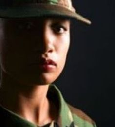 Past Physical, Sexual Attack Ups Risk of Military Suicide