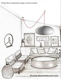 1000 ideas about plafonnier salon on pinterest for Eclairage salle a manger sans plafonnier