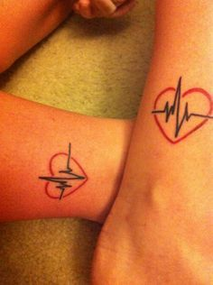 anchor tattoo with walk by faith on the inside arch of my foot! love it!! | Tattoos! | Pinterest ...