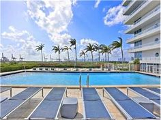 Text TheBentleyBayCondo to (305) 363-6273 for more info