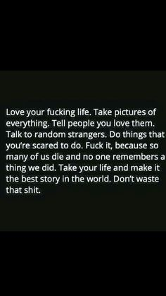 okay . ❤