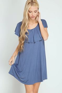 Just in Short Sleeved Shi.... These will fly out the door! http://www.sassystorehouse.com/products/copy-of-sleeveless-shift-dress-with-lace-detail-presale?utm_campaign=social_autopilot&utm_source=pin&utm_medium=pin