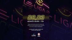 Em homenagem ao Dia Internacional da Mulher foi anunciado que nesta quinta-feira (08) na Live Arena será dado o ponta pé inicial para a Liga Neon de CS:GO Feminino. O e-Sport feminino está crescendo cada vez mais e conquistando seu espaço no mundo dos esportes eletrônicos.