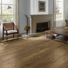 Quickstep Perspective Reclaimed Chestnut Antique UFW1543 Laminate Floor - FlooringSupplies.co.uk