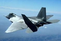 F 22 | lockheed martin f 22 raptor air superiority fighter