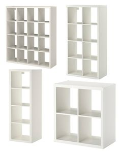 Cube storage #series shelf shelving #units bookcase #display unit rack by ikea,  View more on the LINK: 	http://www.zeppy.io/product/gb/2/272403354866/