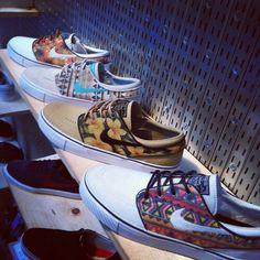 Nike Janoskis i want a pair so bad
