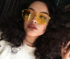 448 melhores imagens de Chiqueza   Sunglasses, Glasses e Eye Glasses c2d875b033