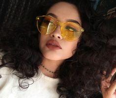 oculos-11