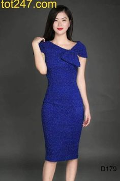 Event Dresses, Nice Dresses, Casual Dresses, Short Dresses, Fashion Dresses, Allure Bridesmaid Dresses, Simplicity Fashion, Mode Glamour, Moda Vintage