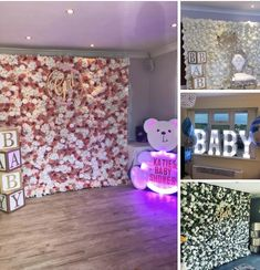 Love for Lights Essex 👶🏼BABY SHOWER OFFER 👶🏼 Hire our one of our Luxury flower walls, baby hoop & baby blocks and we will include free hire of our baby lights ✨ Applies to new bookings only Offer subject to availability Wedding Venues Essex, Lodge Wedding, Mimosa Restaurant, Newland Hall, Gosfield Hall, Colchester Essex, Luxury Flowers, Stylish Bedroom, Baby Blocks
