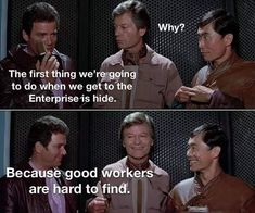 Star Trek Universe, Hard To Find, Stars, Funny, Movie Posters, Fictional Characters, Film Poster, Sterne, Funny Parenting