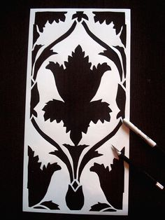 sherlock, stencil | gonna gonna gonna stencil my wallneed to make a second one of the ...