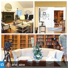 #Repost @erin_aine with @repostapp.