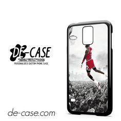 Michael Jordan DEAL 7152 Samsung Phonecase Cover For Samsung Galaxy S5 / S5 Mini