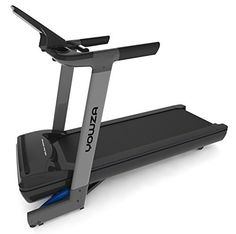 All brand-new for 2015, step up from the delray plus to the Delray Grande. Yowza's Delray Grande includes reveal speed and incline buttons and fast access water bottle holder.  http://www.treadmilldiscounts.com/yowza-fitness-delray-grande-treadmill/