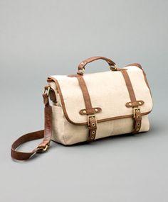 2c63f15932 81 Best Bags   Purses images