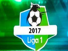 bandarbo.com Prediksi Bola : Persipura vs Barito Putera 30 Mei 2017 #Bandarbo #taruhanbola #DaftarBandarbo #DepositBandarBo