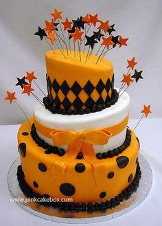 Tortas de Bodas.Tortas de Quince .Tortas de Cumpleaños .Nuevas tendencias en Decoraciones.CUPCAKES