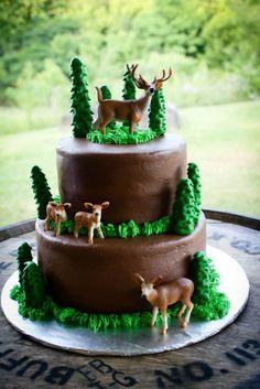 grooms cake king cake by cajun glaze donuts in new iberia on birthday cakes new iberia la