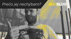 Prečo jej nechýbam? | Ako zbalit ženu – AlfaBlog.sk