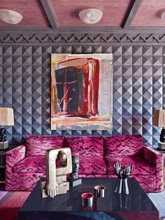 You saved to Living Room Decor Ideas Living Room | modern living room decor ideas that will inspire you for you interior design projects www.bocadolobo.com #bocadolobo #luxuryfurniture #exclusivedesign #interiodesign #designideas