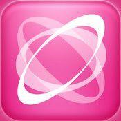 MindMeister :: App zur Online-Mind-Mapping-Lösung