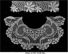 Learn about Art Nouveau lace – Needle Work Feather Tattoo Design, Feather Tattoos, Bird Tattoos, Nature Tattoos, Antique Lace, Vintage Lace, Lace Tattoo, Tattoo Black, Tattoo Ink