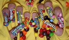 a96814_a509_candy-nails.jpg