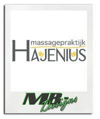 Massagepraktijk Hajenius