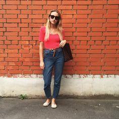 Xeniya Malshakova: Easy