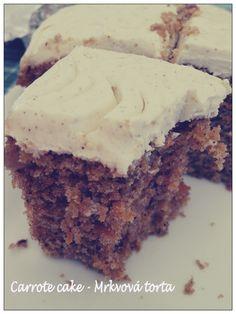 carrot cake Carrot Cake, Carrots, Blog, Carrot Cakes, Carrot, Blogging