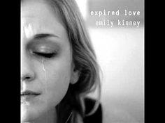 Be Good-----------------------------------Emily Kinney-----------------------------2014