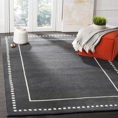 rug bella area rugs by safavieh