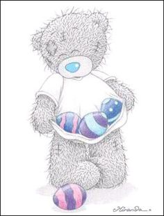 My Teddy Bear, Cute Teddy Bears, Bear Toy, Teddy Pictures, Cute Pictures, Tedy Bear, Blue Nose Friends, Bear Graphic, Love Bear