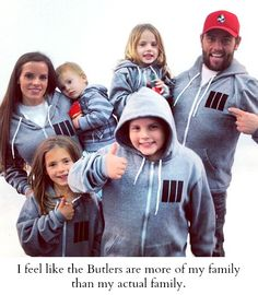 The Shaytards! My second family