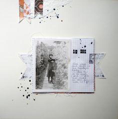 Sketch Thursday 04.19.12 | Elle's Studio Blog