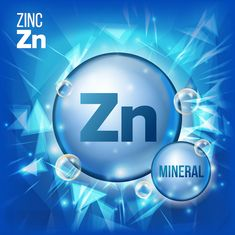 Does zinc cure a cold? The short answer? Sucking on a zinc lozenge within 24 hours of getting a cold can help you recover three times faster. Eyes Problems, Thyroid Problems, Zinc Supplements, Zinc Sulfate, Zinc Deficiency, Anthony William, Blue Pill, Thyroid Health