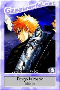 Geneworld.net - generiques de mangas et d'animes - 840 JP Thalek