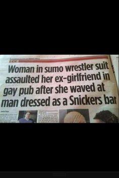 Congratulate, what kennilyn bar tender blow job