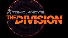 La versione PC di The Division sarà la migliore in assoluto, non si tratterà di un semplice porting