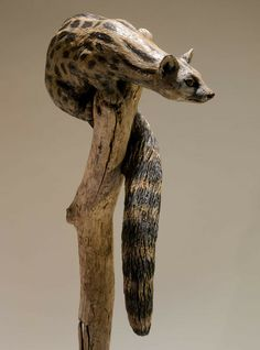 Safarious - African Animal Sculptures / Nick Mackman / Gallery